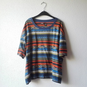 03 Urban Outfitters €12