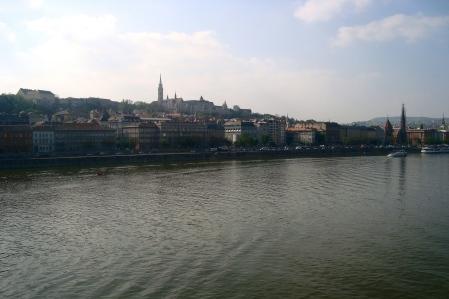 0407 boedapest